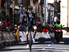 Romain Bardet (Team DSM)