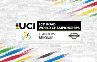 Campeonatos Mundiales de Ruta UCI 2021 – Recorrido y Perfiles