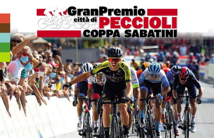 Coppa Sabatini