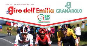 Giro dell'Emilia 2021