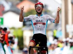 Marc Hirschi (UAE Team Emirates)