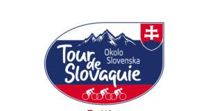 Tour de Eslovaquia 2021