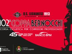 Coppa Bernocchi 2021