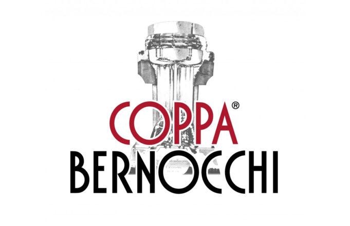 Coppa Bernocchi