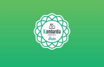 Giro de Lombardía